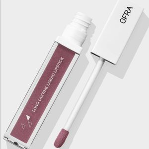 💋Ofra Long Lasting Liquid Lipstick in Monaco💋